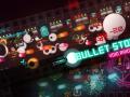 """VoidRaiders - v.0.6 """"Bullet Storm"""""""