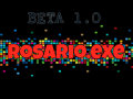 Rosario.exe Beta Test
