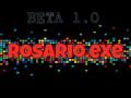 Rosario.exe Beta Test