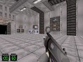 Action Duke Nukem 3D - Elite Forces