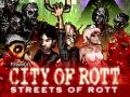 CITYOFROTT PC