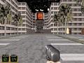 Zik Apocalypse v2 (atomic edition version)