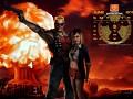 Duke Nukem Unleashed TC (unfinished)