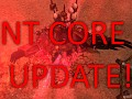 NT Core 2.0 (Steam Only) (OUTDATED!)