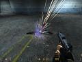 Counter-Strike Source Reborn