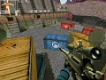 Half-Life: Invasion [SteamPipe Patch]