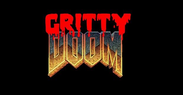 Gritty Doom