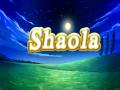 Shaola v0.4