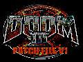 DOOM 3 POLLYMITTS GRAPHIC BFG EDITION MODV.3WITH P