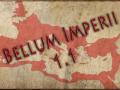 Bellum Imperii 1.11 (Hotfix)