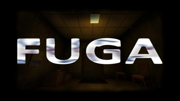 FUGA BETA 1.2 Non Steam