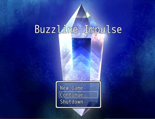Buzzline Impulse Version 1.0