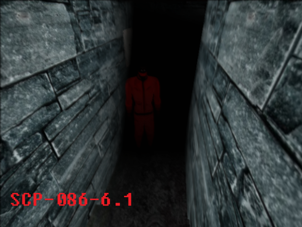 SCP-087-6.1