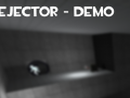 Ejector Demo