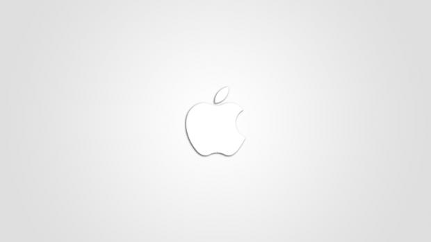 River - Demo v0.2.7 - Mac OS X