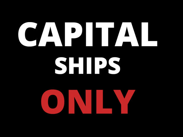OnlyCapitalShips 1.93