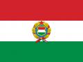 Call of Ch....Hungary - Magyar honosítás!!!