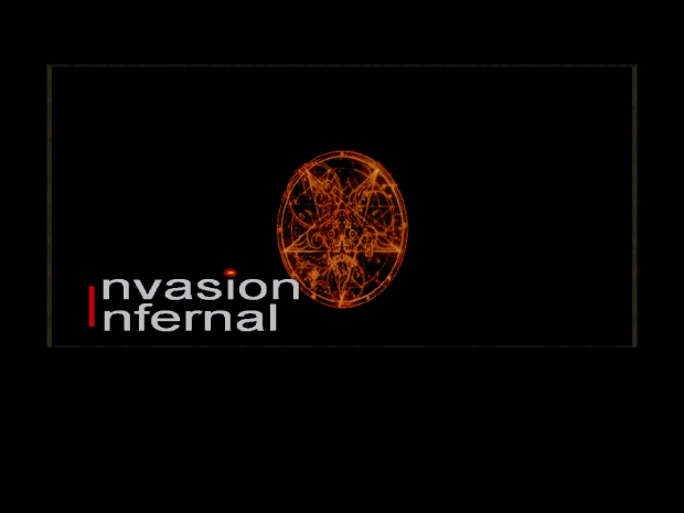 Invasion Infernal (Final version)