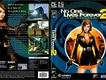 Multilingual GUI  No One Lives Forever 2