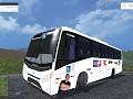 Swagoo Bus