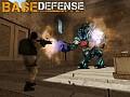 Base Defense Customised - Part One