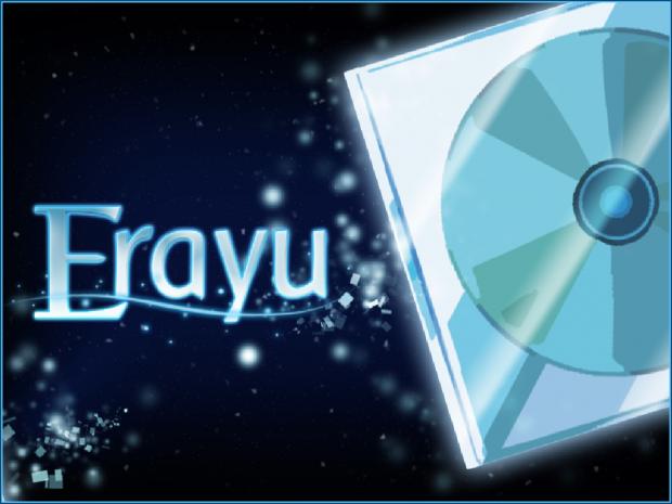 Erayu V. 1.0 DE