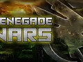 Renegade Wars 1.0 Download (No Installer)