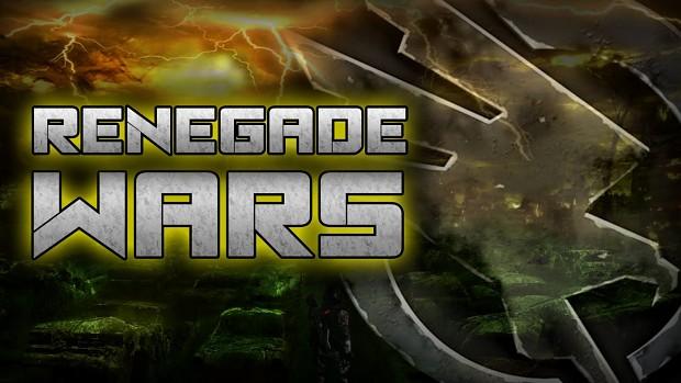 Renegade Wars 1.0 Download (No Installer)