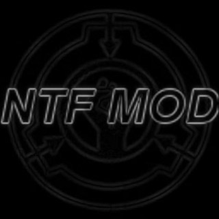 Nine Tailed Fox Mod v0.1 (requires SCP CB v1.2.4)