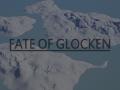 Fate of Glocken [Pre-Alpha v0.1]