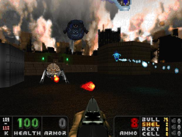 Hard Doom v7