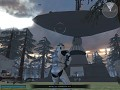 Endor II: Update 1.02