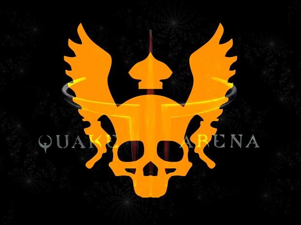 [HQQ] High Quality Quake - v3.2 | OLD!