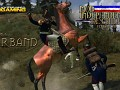 Warband Independencia de Chile 3.0