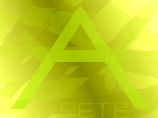 Arete: Skyward Alpha 1.1 [Old Version]