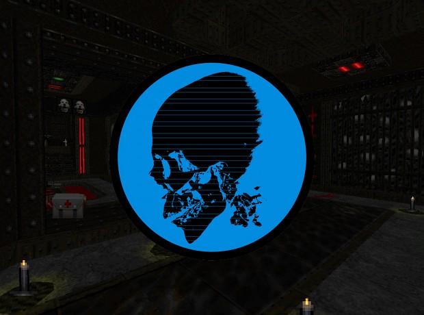 Skulltag Windows v98d