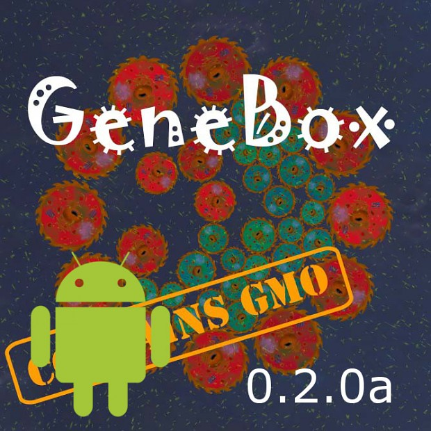 Android APK 0.2.0a