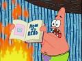 Spongebob Doom II alpha 0.2.5