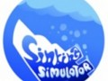 Sinking Simulator 1:  Update 1.2.6