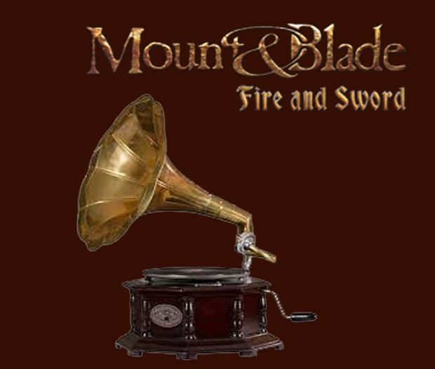 WFaS Dynamic Music(With Fire And Sword Original)