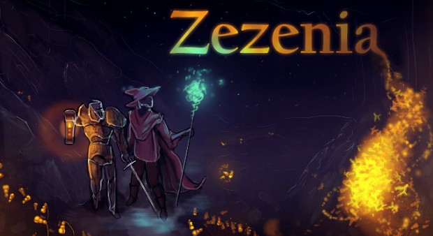 Zezenia Online 5.6.2 for Linux
