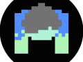 Zombie Game (Pre-Alpha 0.1.3) - Löve2D File