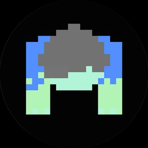 Zombie Game (Pre-Alpha 0.1.3) - Mac