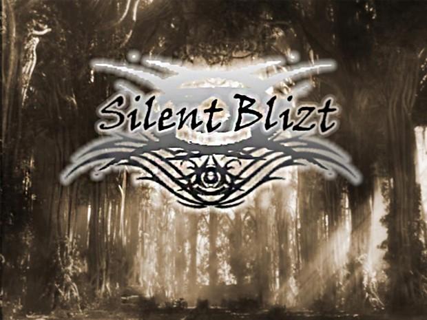 Silent Blitz (Updated Demo)