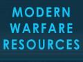 Unit model source files