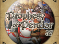 Prophesy of Pendor Patch 3.7061 to 3.7062