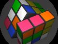 Rubik's Cube v1.4.2