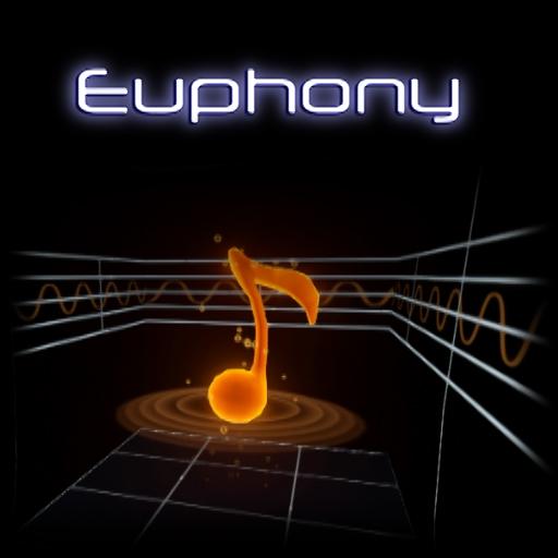 Euphony - Full game Alpha 1.2