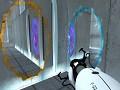 Portal E3 2006 Alpha TexturePack v2