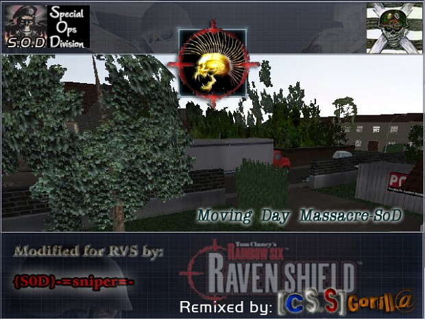 [CSS]MovingDayMassacre-SOD